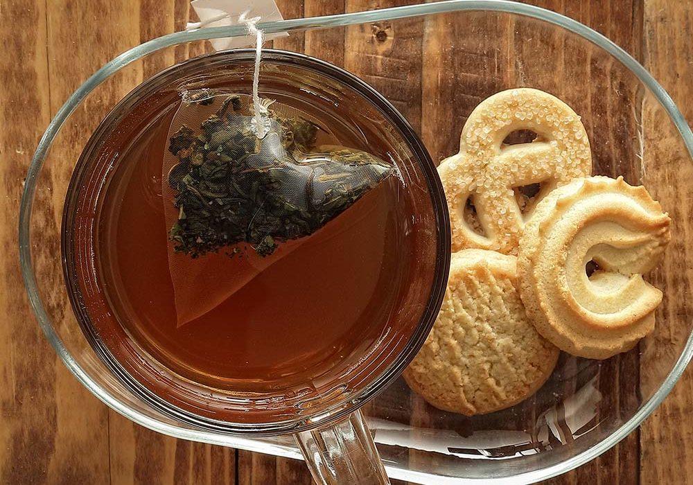 tea_images-4