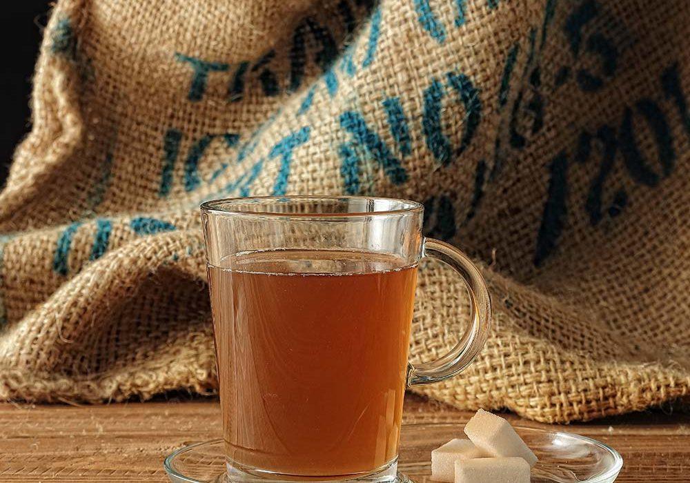 tea_images-5
