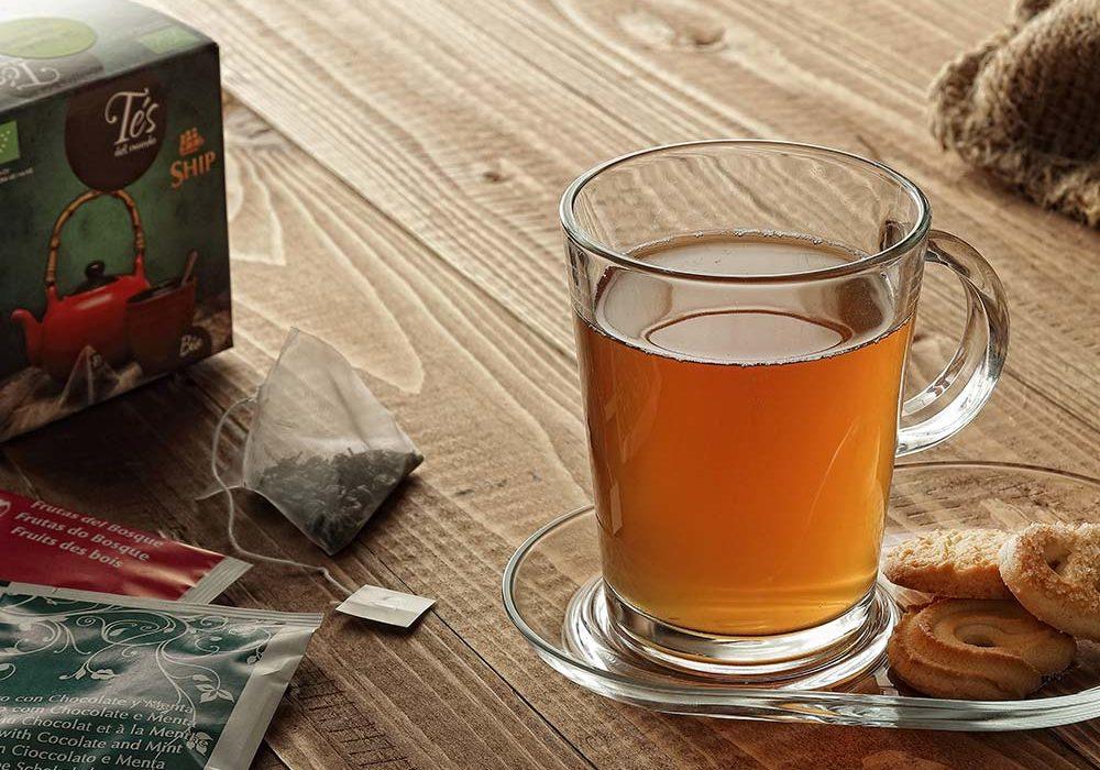 tea_images-7
